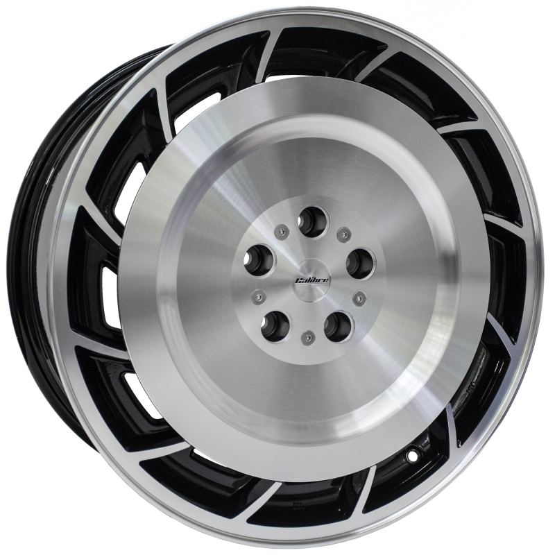 T5 / T6 Wheels and Tyres