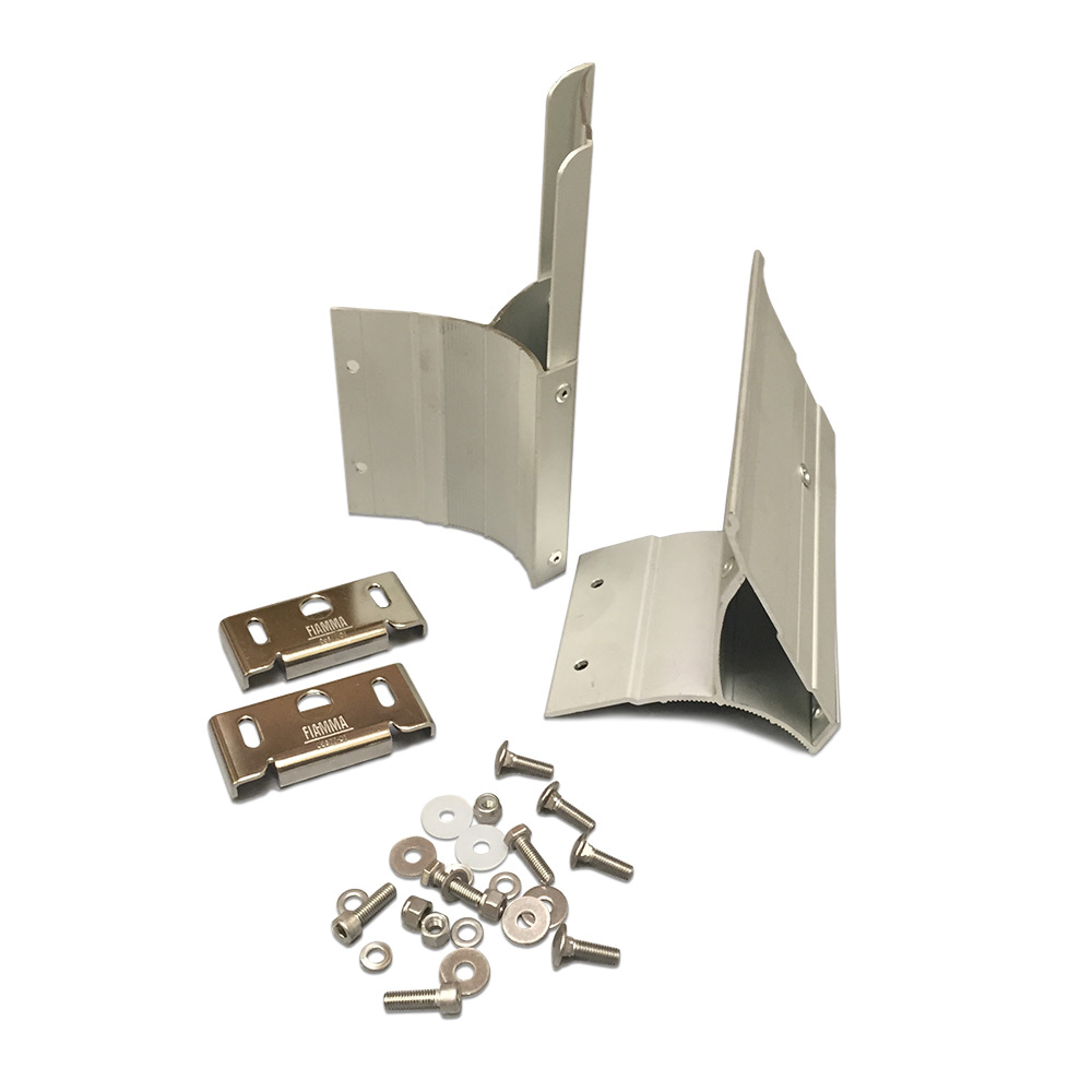 Dometic Awning Bracket Kit Vw T4 T5 T6 Xtremevan