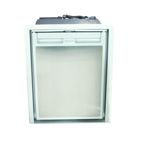 Domestic Group Compressor Drawer Fridge CRD-50