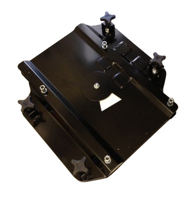 Swivel Seat Base Brackets