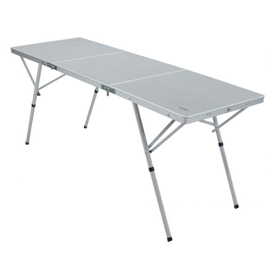Vango Alder Table