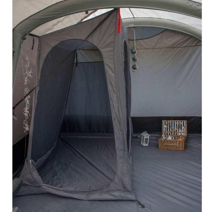 Vango Bedroom for Drive Away Awning