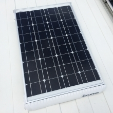 Truma Solar Power Panel (23w Output)