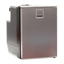 Wobasto Cruise CR49 2 Way Fridge