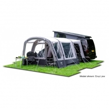 Vango Cruz Low Awning (AirAway)