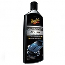 Meguiars Ultimate Polish EU