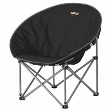 Vango Festival / Camping Moon Chair