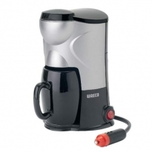 Waeco 12 Volt Mobile Coffee Maker