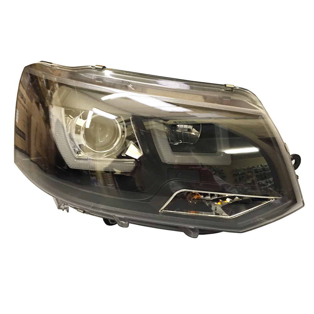 VW T5.1 DRL Projector Headlights (2010>)