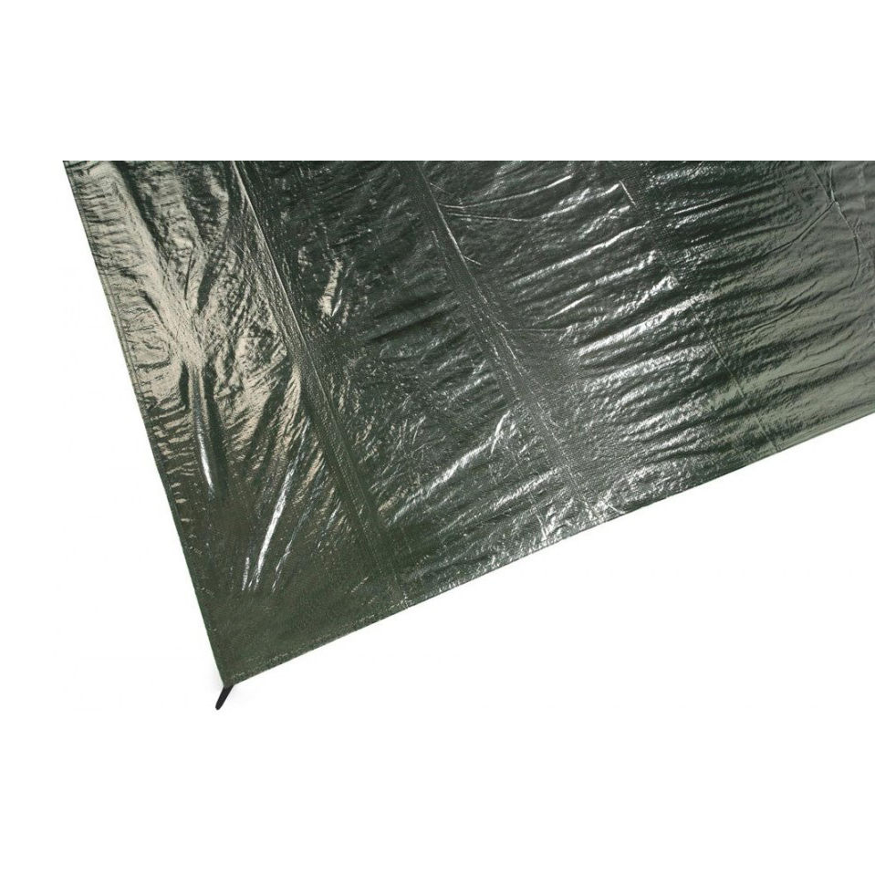 Vango Cruz Footprint - Awning Groundsheet
