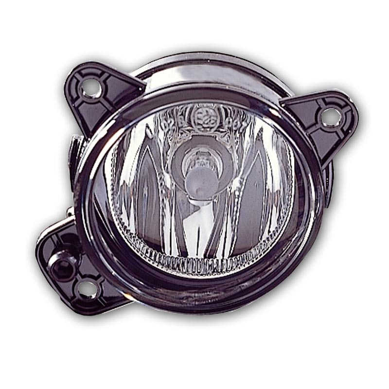 T5 Fog Lamps (05-10) Pair