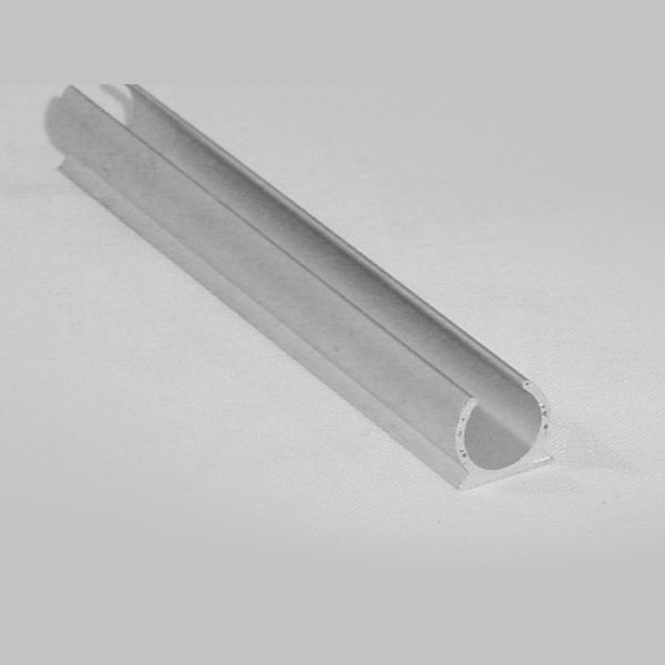 Aluminium Rail for Awnings (3m)