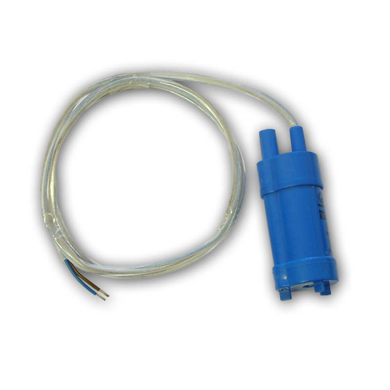Comet 8L Submersible Water Pump