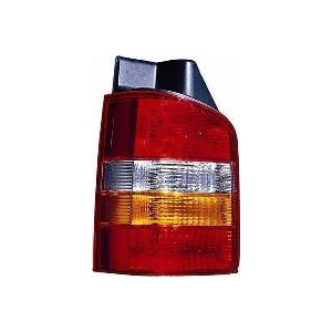 T5 Rear Lamp Amber Indicator (03-10 2 Door) Right
