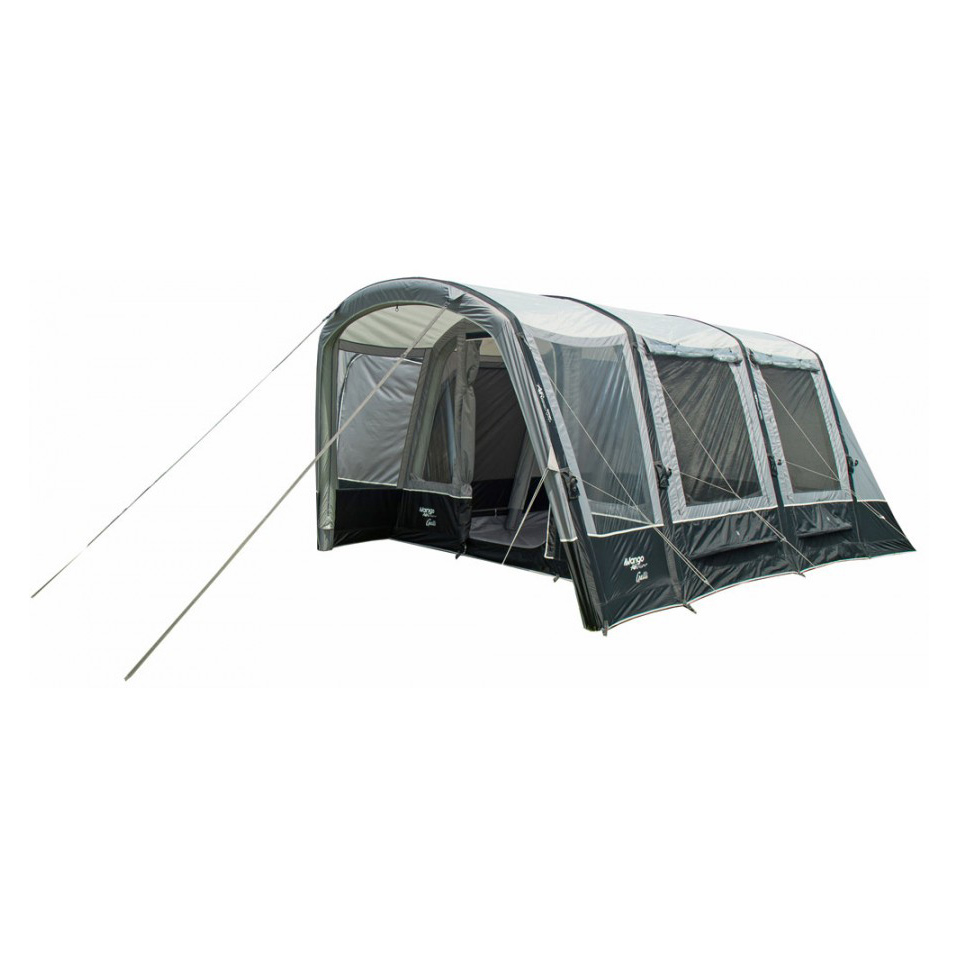 Vango Galli Low Awning (AirAway)