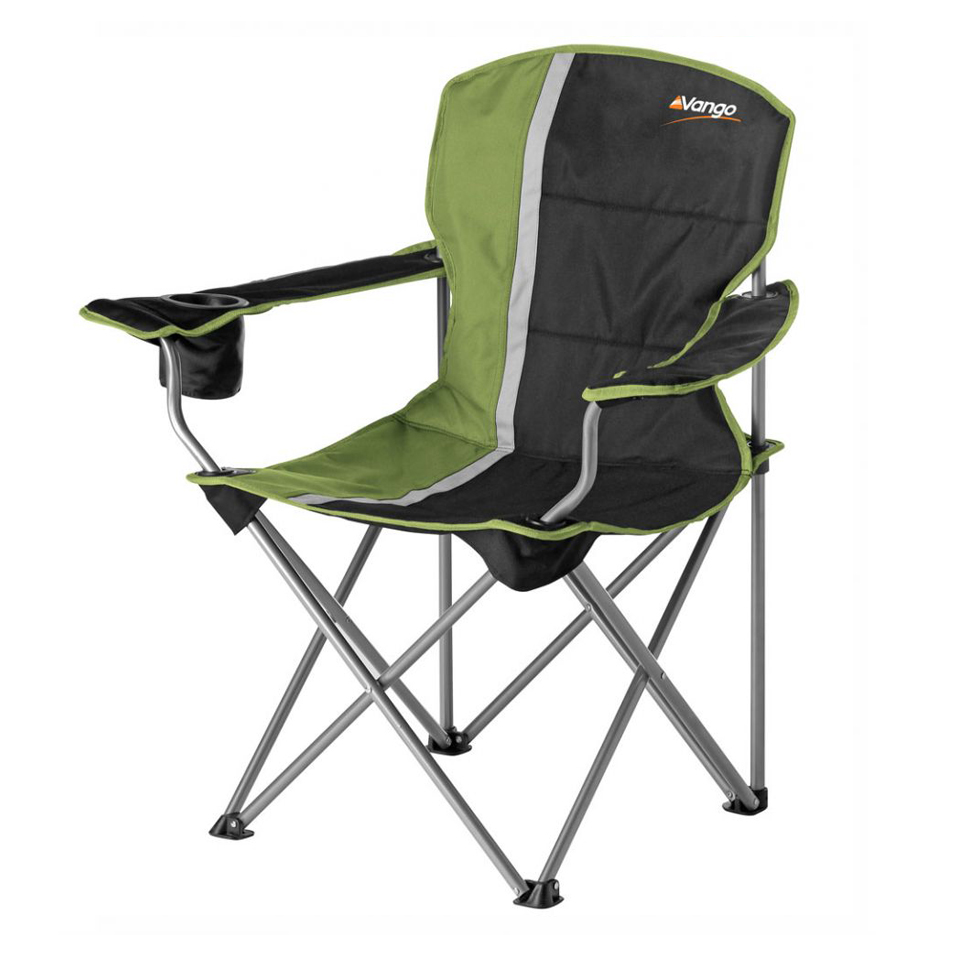 Camping and Leisure Chairs