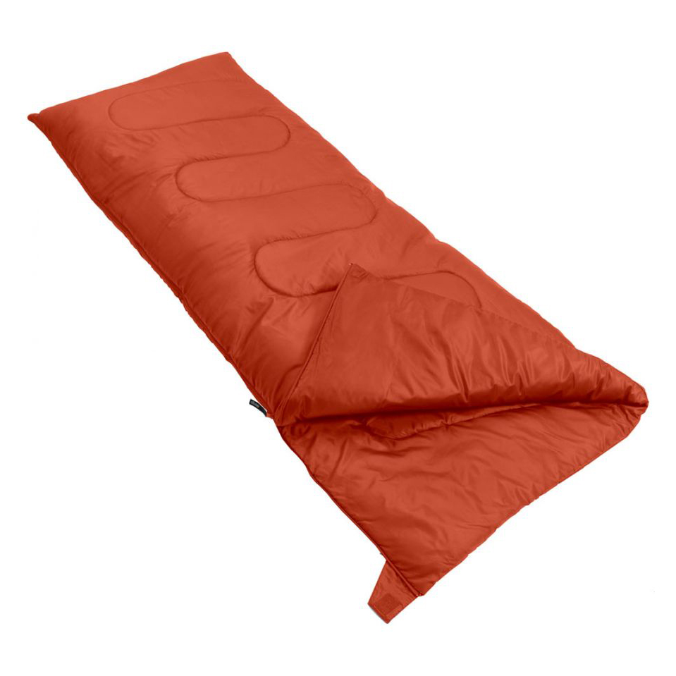 Vango Tranquility Single Sleeping Bag
