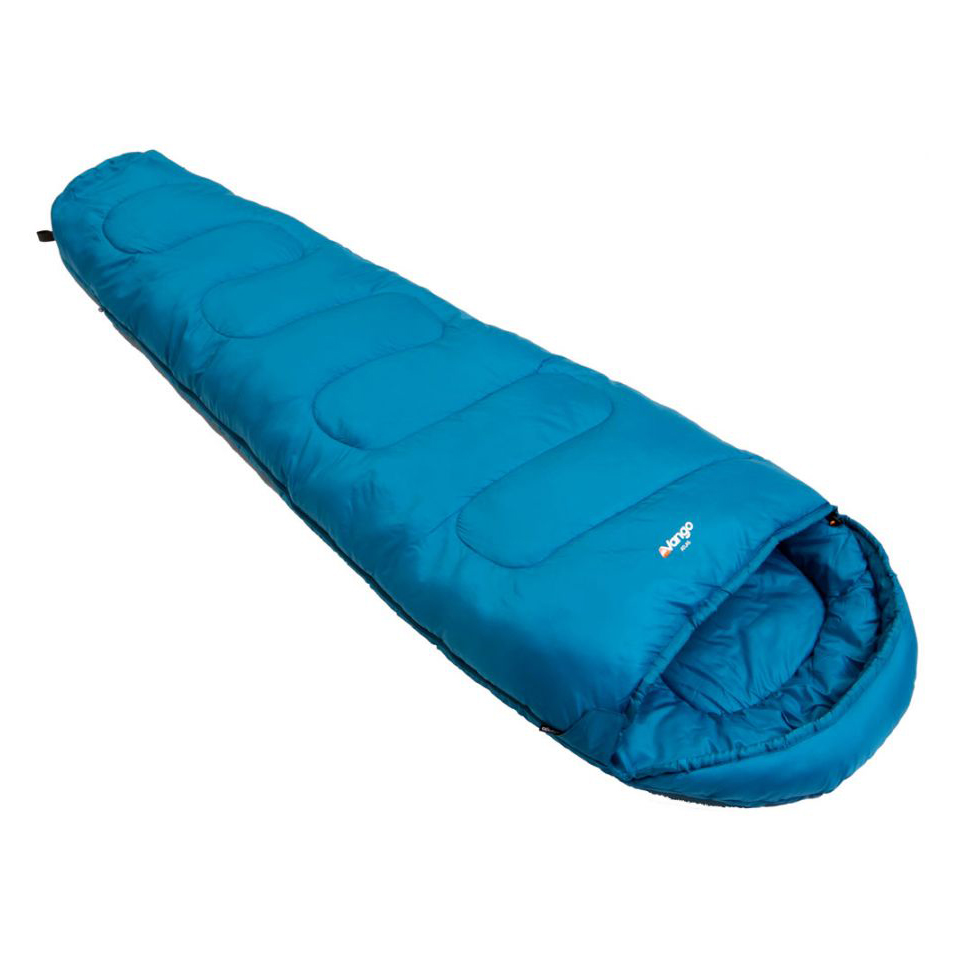 Vango Atlas Single Sleeping Bag