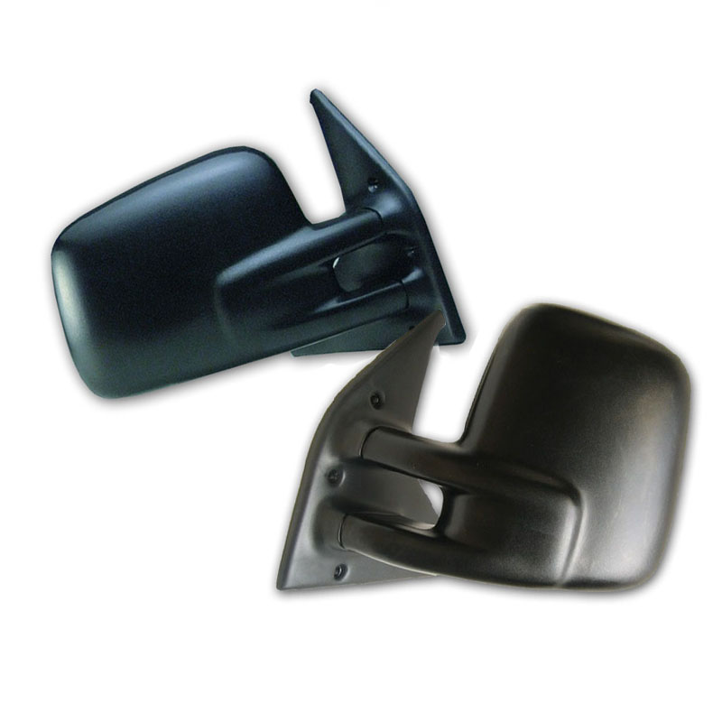 Replacement Wing Mirrors