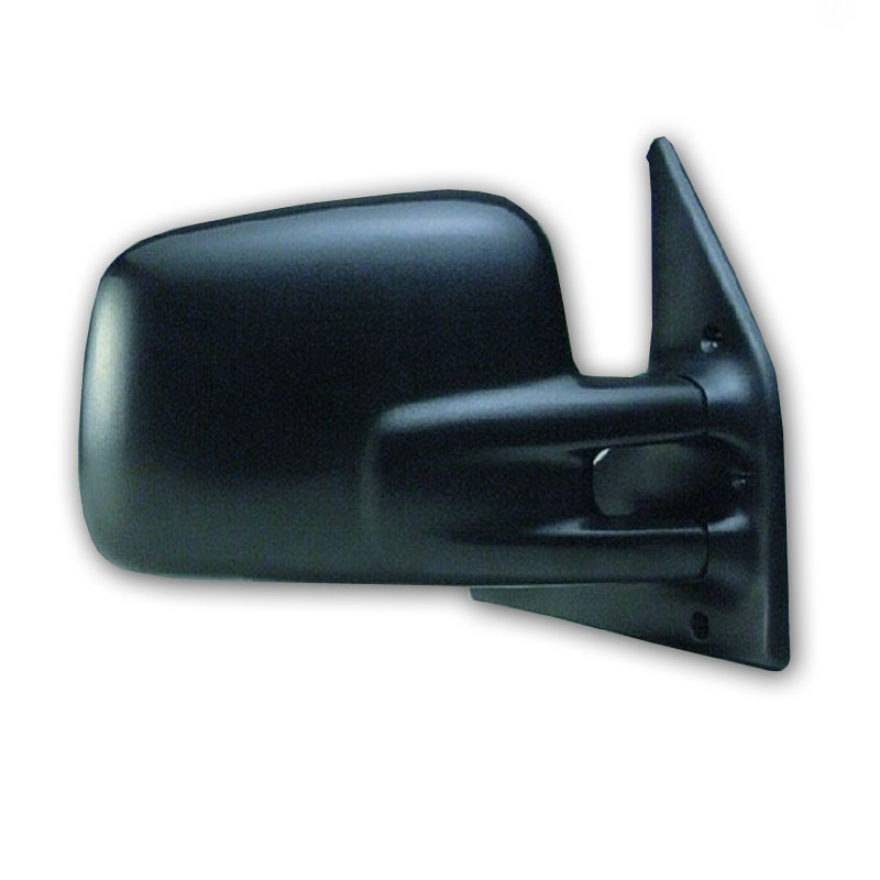 Replacement T4 Wing Mirror Vw T4 T5 T6 Xtremevan Camper