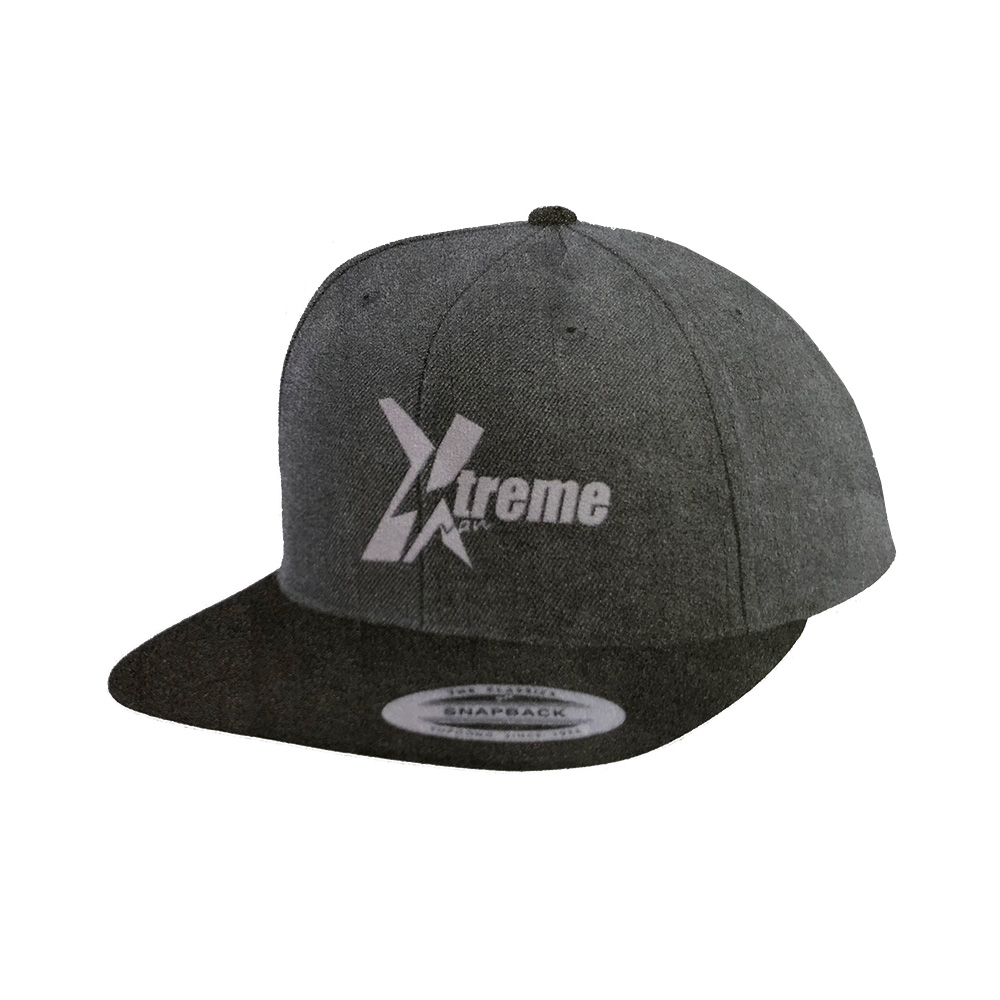 Xtreme Van Merchandise Clothing Vw T4 T5 T6 Xtremevan Camper Conversions Leicestershire Split Charger Kits Authorised Dealers Of Hiloroof