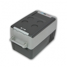 Waeco CoolFreeze Box CF-35