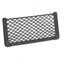 Netted Storage Holder