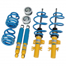 VW T5 & T6 Bilstein (B14) Height Adjustable Coilover Kit