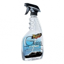Meguiars Perfect Clarity Glass Cleaner