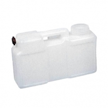Water Containers Vw T4 T5 T6 Xtremevan Camper Conversions